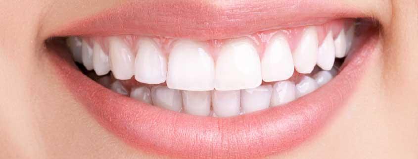 Dentista en Coruña