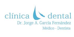 Dentista en Coruña - Clínica Dental Jorge A. García